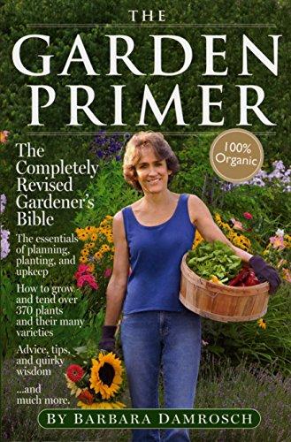 The Garden Primer