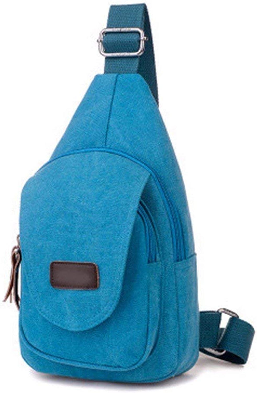 Campus Backpack Outdoor Backpacks Single Shoulder Bag Messenger Backpack Riding Sports Bag,c School Rucksack (color   E)
