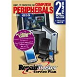WarrenTech A-RMPS2250 Peripherals 2yr Dop Under 250 ARMPS2250