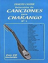 エルネスト・カブール著/チャランゴと歌で楽しむボリビアフォルクローレ集 VOL.1(CD付属) [輸入書籍] 正規品新品