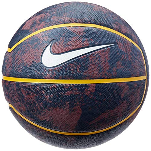 Buy Cheap Nike LeBron Playground Official Basketball (29.5)