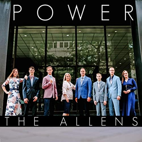 The Allens