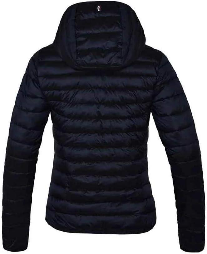 Kingsland Classic Ladies Padded Jacket