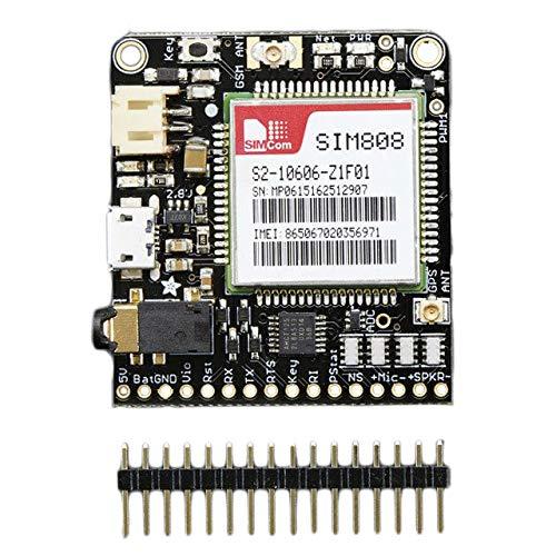 Breakout Board GSM/GPS FONA 808