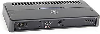 JL Audio RD1000/1 NexD Monoblock Class D Car Audio Amplifier photo