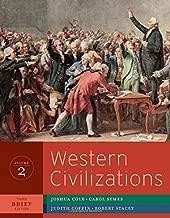 Best world civilizations third edition Reviews