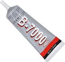 MMOBIEL B-7000 50 ML Multifunctioneel Industrieel Transparante Lijm voor Elektronische Apparaten