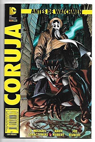 Antes de Watchmen - Panini - Coleção em 8 volumes !!