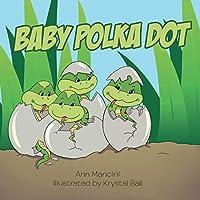 Baby Polka Dot