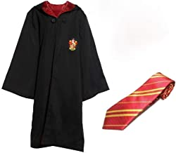 Amazon.es: harry potter escudo gryffindor