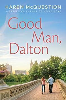 Good Man Dalton