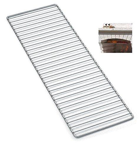 MCZ 40140152 Accessorio per Barbecue/Grill