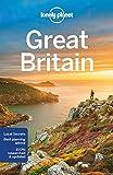 Great Britain. Volume 12 [Lingua Inglese]