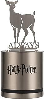 Harry Potter Snape's Always Patronus Novelty LED Desk Light