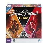 Trivial Pursuit Team by Trivial Pursuit