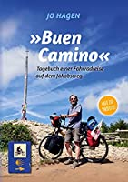 Buen Camino: Fahrradreise auf dem Jakobsweg