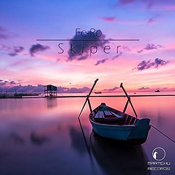 Skiper