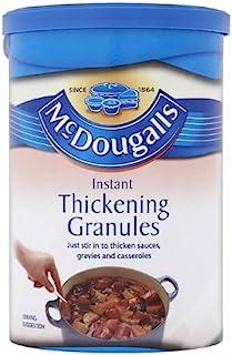 McDougalls gránulos espesantes instantáneos - 6 x 170 g