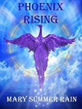 phoenix rising bookstore