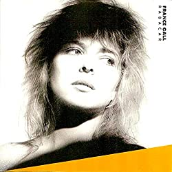 Babacar by France Gall (2005-03-29)