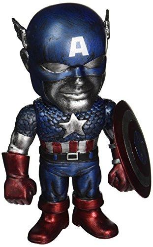 Hikari: Marvel: Capitán América Edición limitada