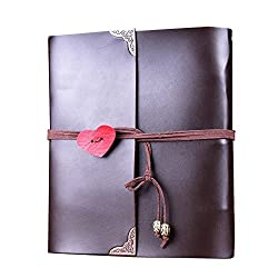 Leather Wedding Photo Albums Photo Video Gadgets And Business