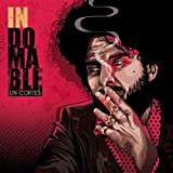 Indomable [Explicit]