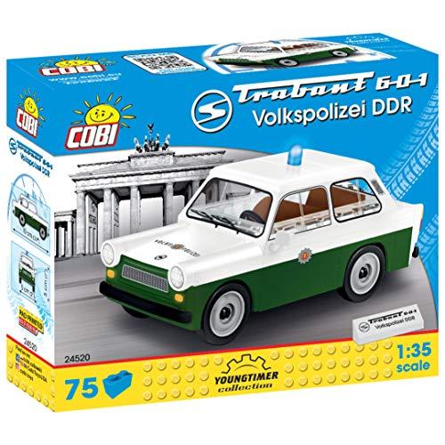 COBI COB24520 Spielzeug