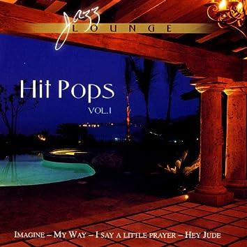 Hit Pops, Vol. 1