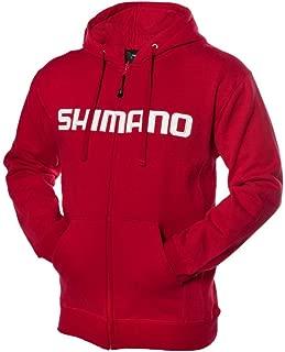 shimano jumper