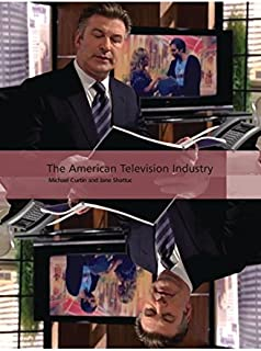 american television industry