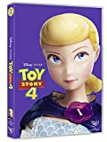 Toy Story 4 Repkg 2020 ( DVD)