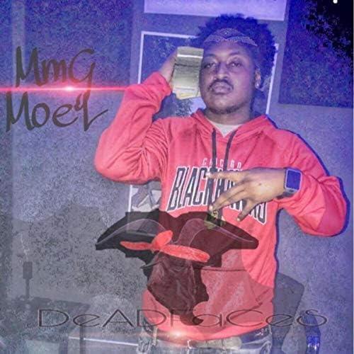 MMG Moe'L