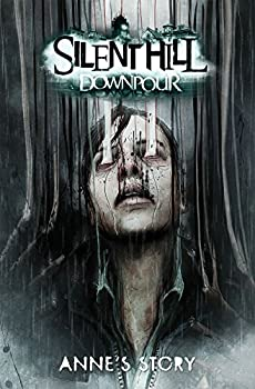 Best silent hill graphic novel Reviews