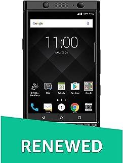 Best blackberry key2 le atomic Reviews