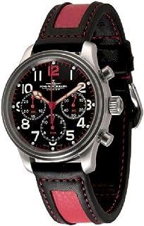Zeno - Watch Reloj Mujer - NC Pilot Cronógrafo 2020-9559TH-3-a17