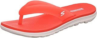SKECHERS Nextwave Ultra Women's Slippers