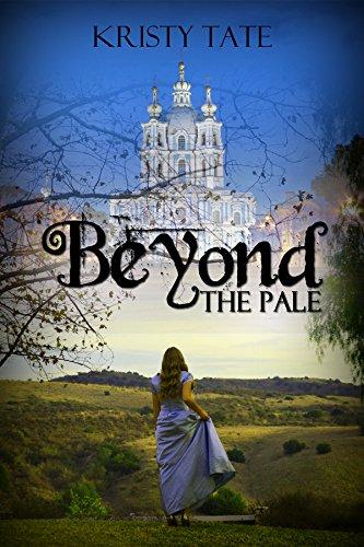 Download Beyond the Pale: a teen time travel romance (English Edition) B00N34SRU0
