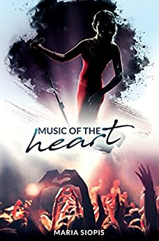 Music of the Heart by [Maria Siopis]