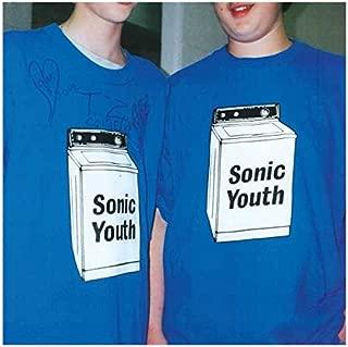Best sonic youth washing machine vinyl Reviews