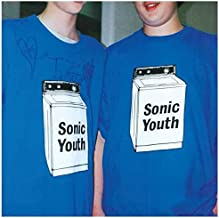 Best sonic youth washing machine songs Reviews