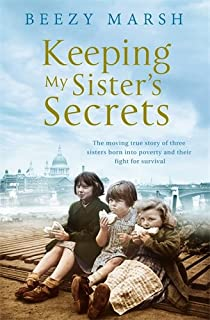 Best keeping my sister's secrets Reviews
