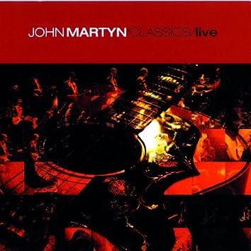 Classics Live Vol. 2