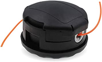 Echo Speed Feed 400 Head For Srm-225; Srm-230 99944200907