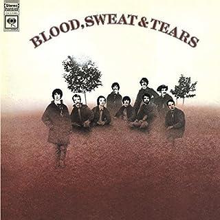 Blood, Sweat & Tears by Sweat & Tears Blood