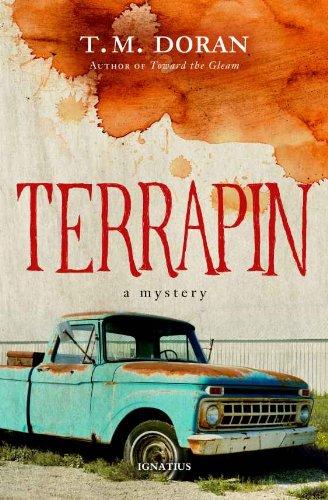 Terrapin: A Novel (English Edition)