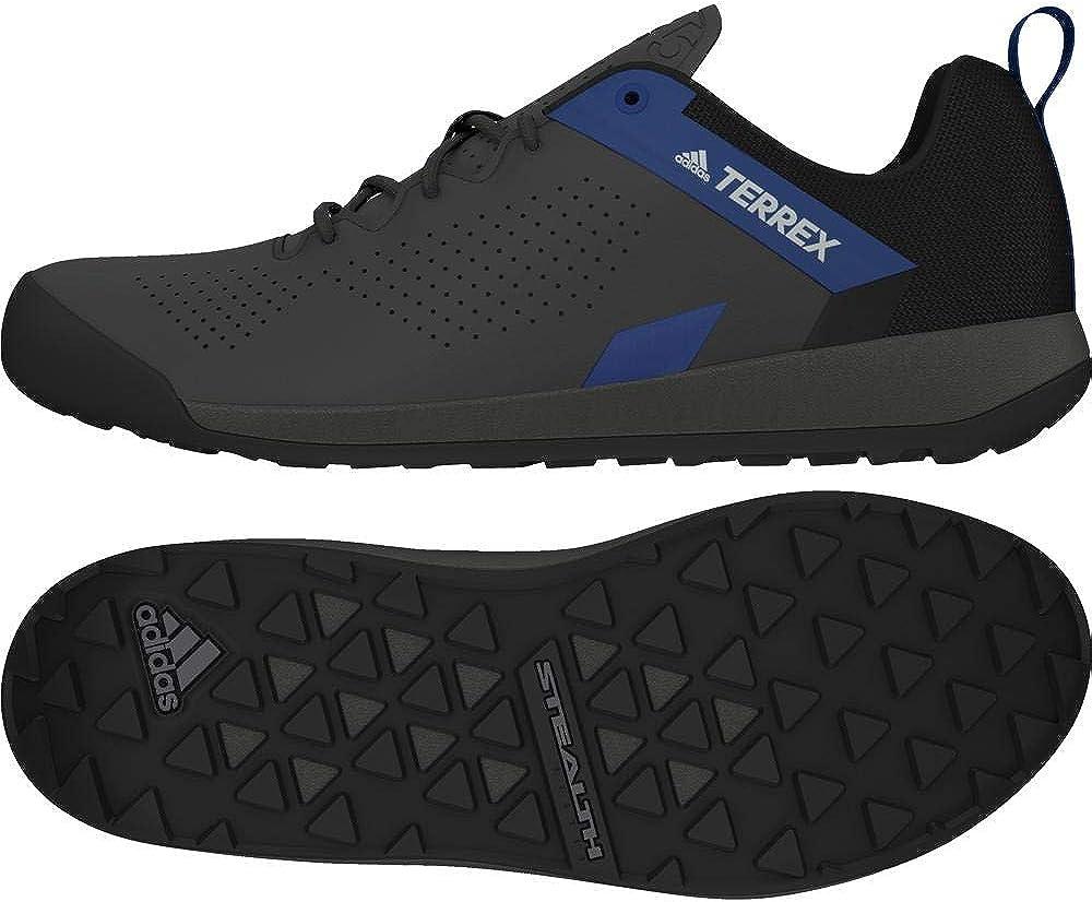 adidas Men's Mountain Biking Shoes