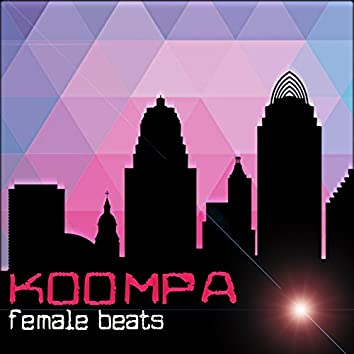 Female Beats