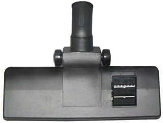 فرشاة مكنسة كهربائيه توشيبا تتناسب مع موديلاتVC-EA100-VC-EA210-VC-EA220