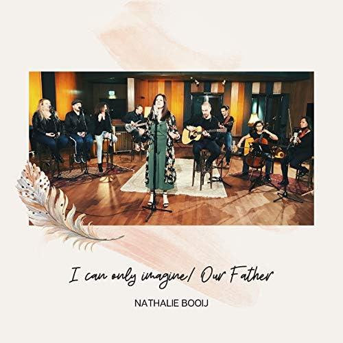 Nathalie Booij